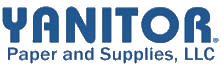 Yanitor Paper and Supplies LLC